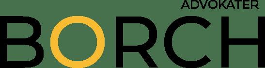 Logo Borch